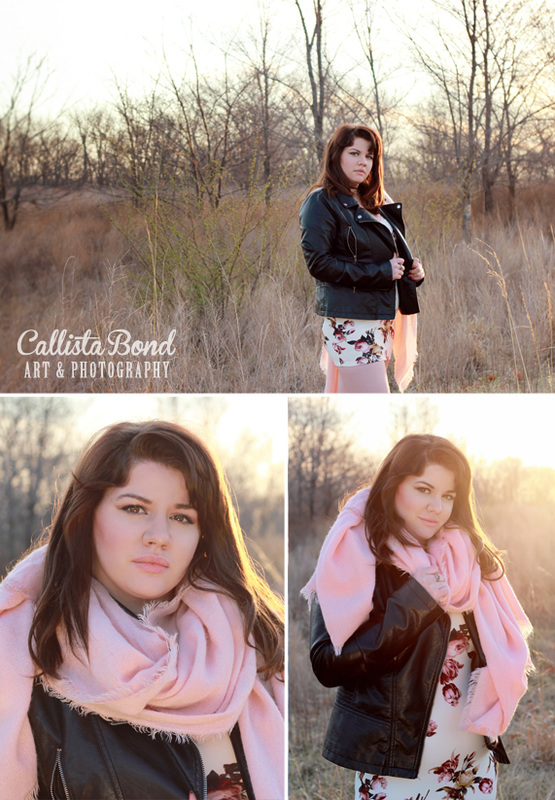 Callista Bond Art & Photography
