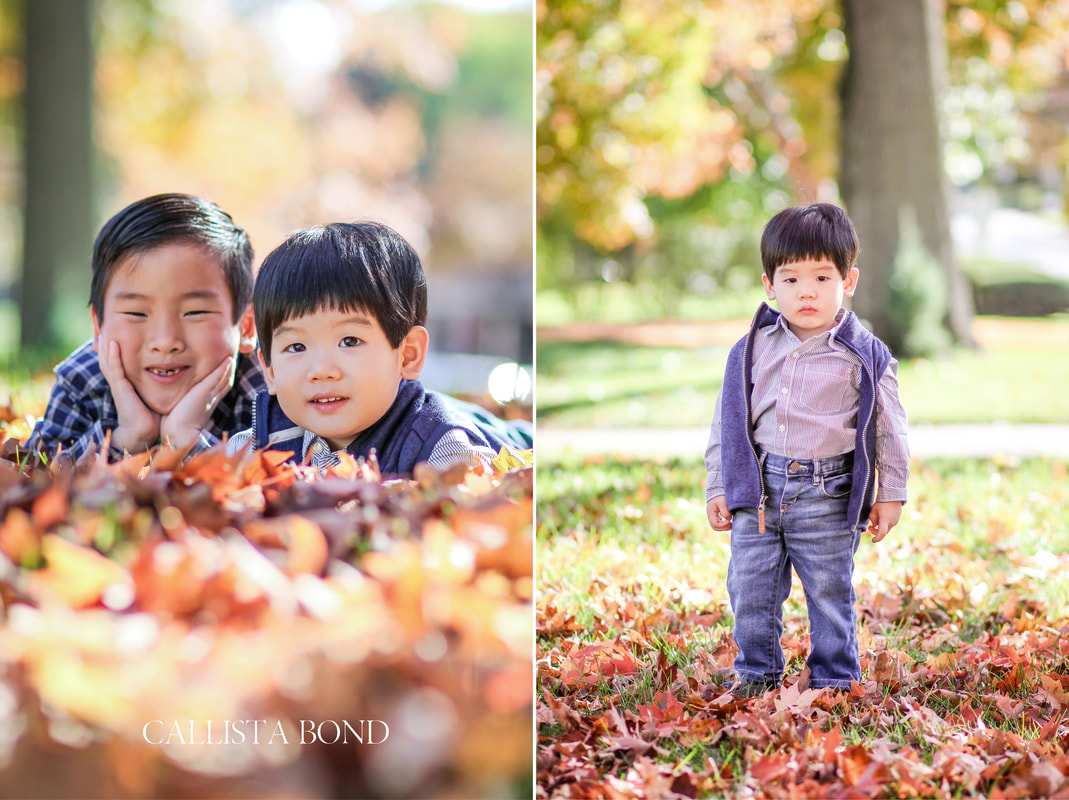 Callista Bond Photography, Family Portraits, Wedding Photography, Lifestyle Photography, Engagement Photography, Kansas City Photographer, Columbia Missouri Photographer, Columbia, Kansas City, Missouri, Family Portraits, Kid Portraits, Fall,  Kansas, Suburbia, No Place Like Home