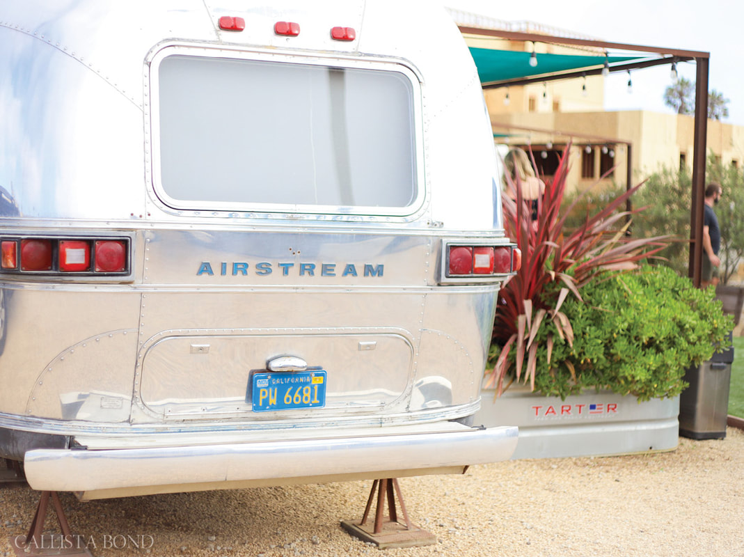 Callista Bond Photography, Waypoint, Kansas City Photographer, Wedding Photographer, Weddings, Engagement Photographer, Engagement Photography, Wedding Photography, Kansas City Wedding Photographer, Wildcliff Weddings, Blackwater, Missouri, Wedding, Ventura, California, Trailer Park, AirStream, Air Stream, Vintage, Hipster, Trendy, LA, Modern, Unique, Beach, Brasil, Brazil, Brazillian, Brasillian, American, Multi-Cultural