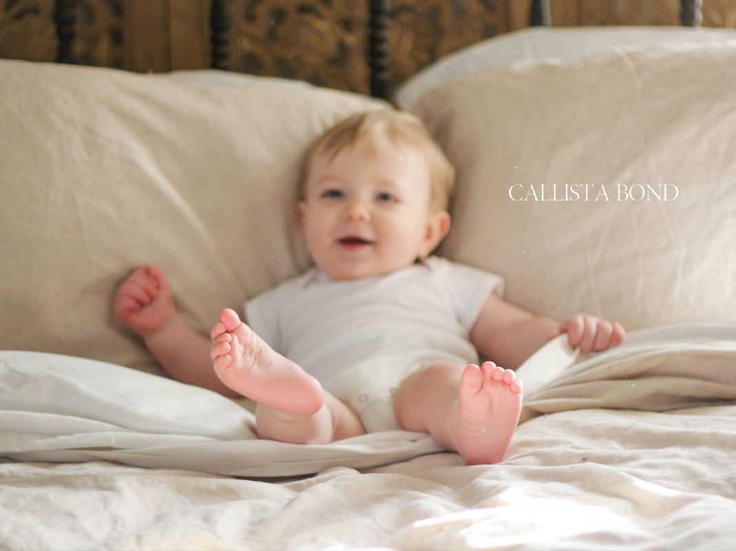 Callista Bond Art & Photography, Kansas City Photographer, Blue Springs Photographer, Family Photos, Family Photographer, First Birthday Pictures, First Birthday Portraits, Baby Photos, Child Photography, Bedroom Photo Session, Lifestyle Portraits