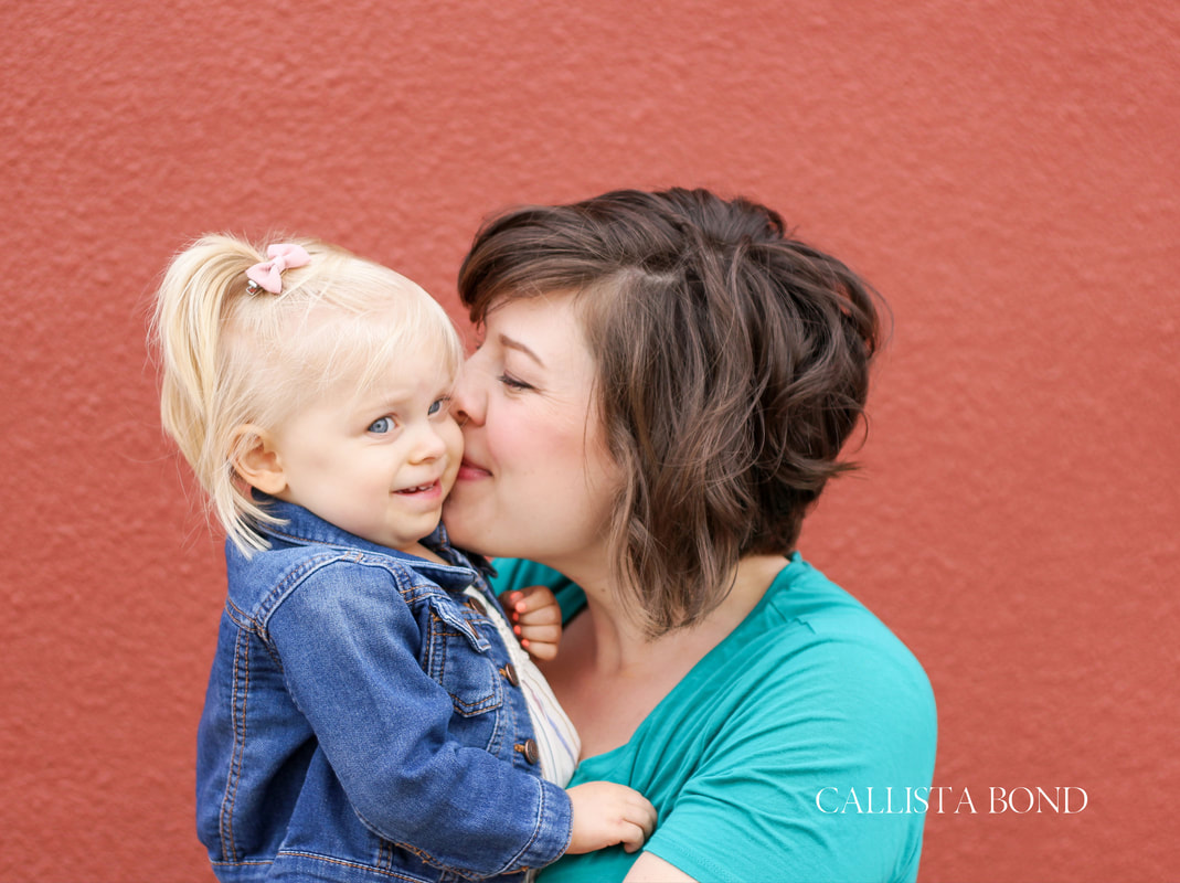 Callista Bond Photography, Family Portraits, Wedding Photography, Lifestyle Photography, Engagement Photography, Kansas City Photographer, Columbia Missouri Photographer, Shelter Gardens, Columbia, Kansas City, Missouri, Family Portraits, Kid Portraits, Spring, Photography