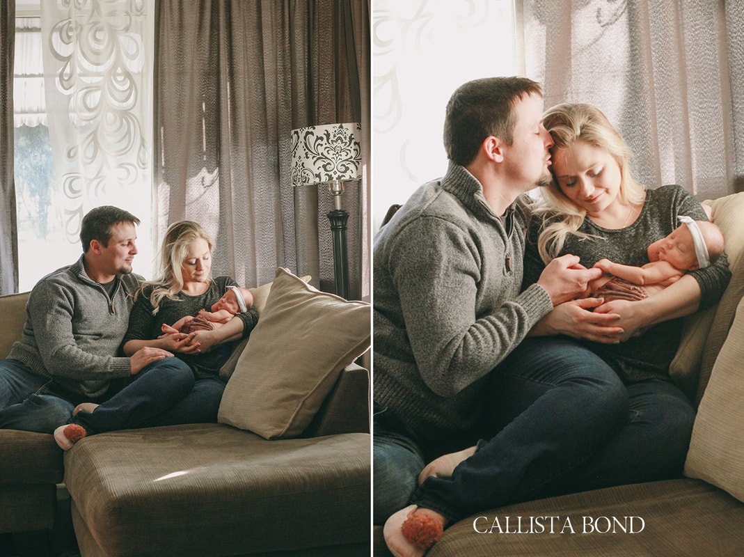 Callista Bond Photography, Kansas City Photographer, Columbia, Missouri, Newborn Photographer, Photographer, Newborn Photography,  Baby Photography, Baby Photographer, Family Photography, Family Photographer, Kansas City Photographer, Indoor Newborn Session, At Home Newborn Session, Fall-Winter Newborn Photography