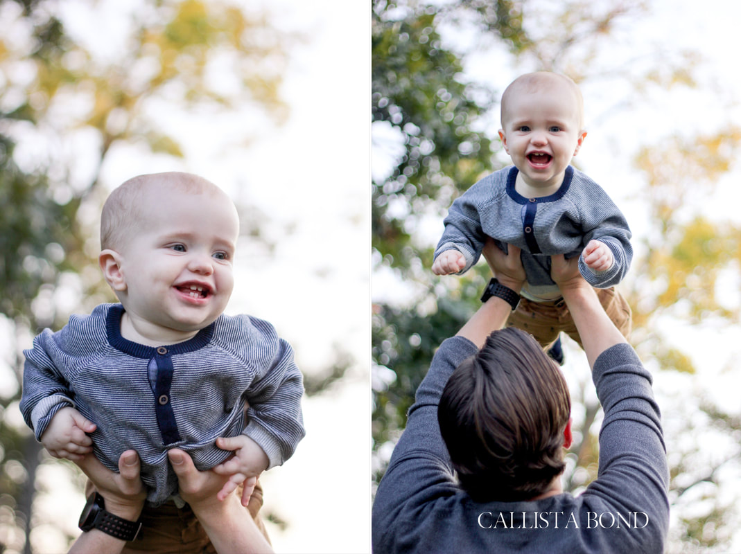 Callista Bond Photography, Kansas City Wedding and Lifestlye Photographer